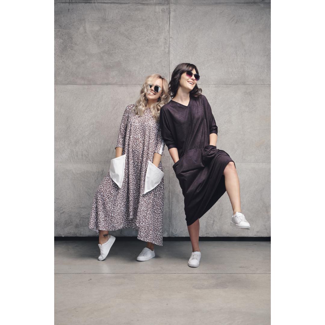 modetrends frühjahr/sommer 2021 damen