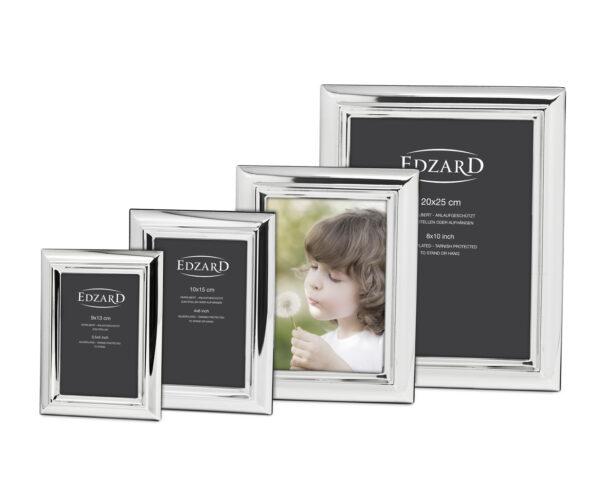 1130 Fotorahmen Florenz für Foto 20 x 25 cm