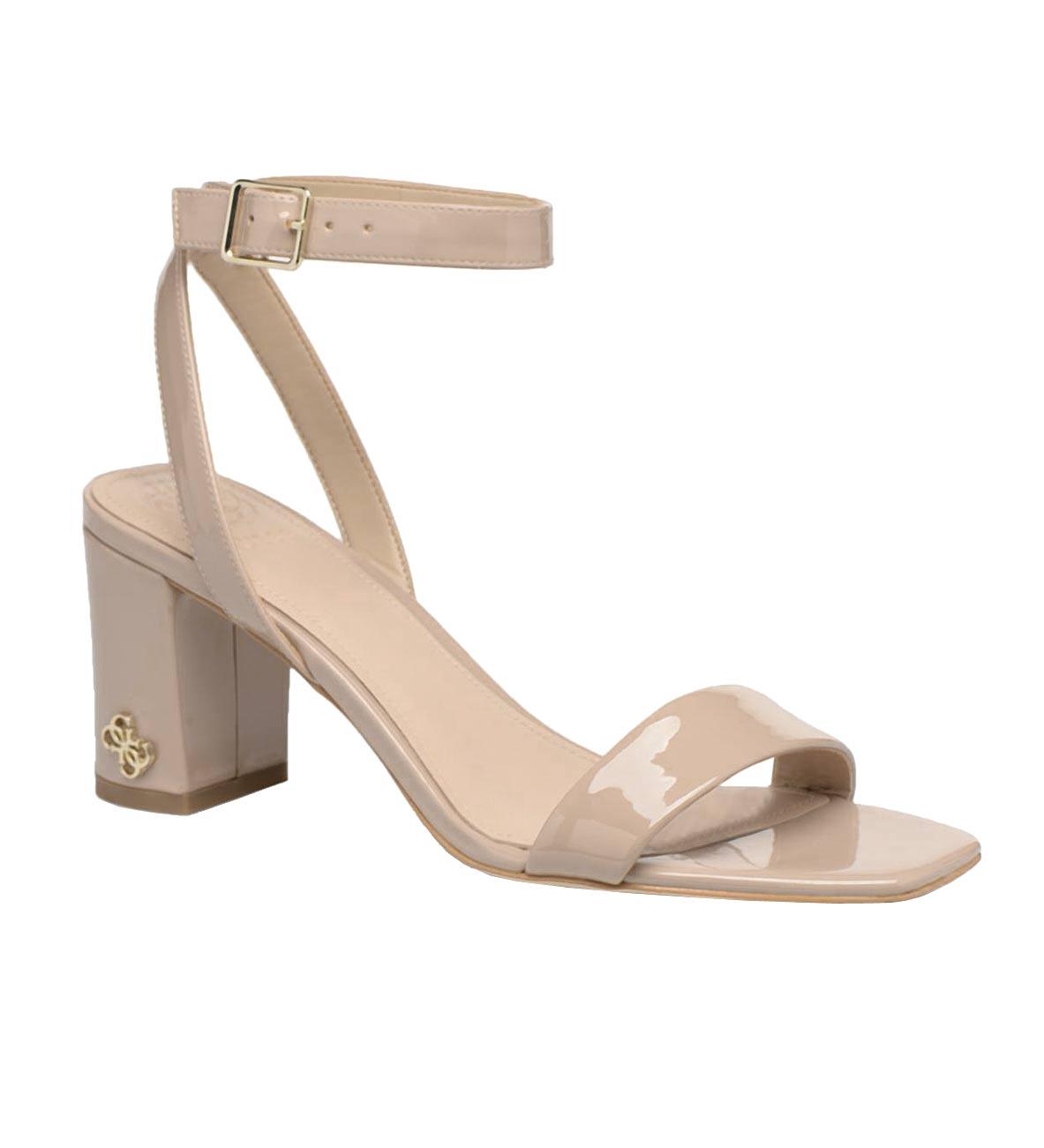 692.799 GUESS Sandalette, beige