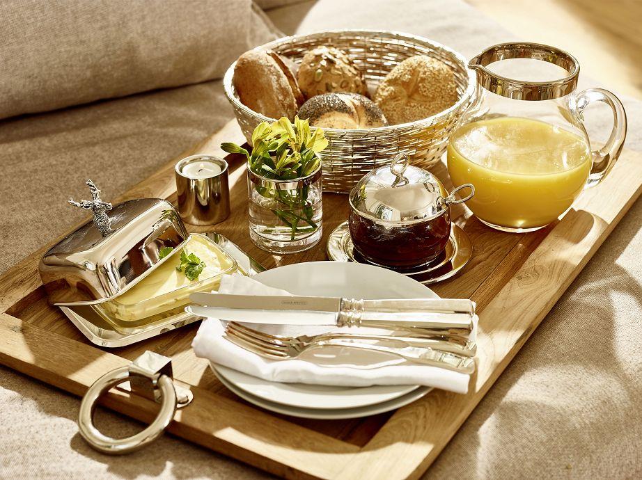 Sonntagsfrühstück zum Muttertag: Am 09.Mai ist Muttertag   Missforty