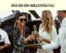 20. Mai: Der Sei-ein-Millionär-Tag oder wie werde ich schnell reich | Missforty