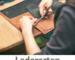 Lederarten | Missforty