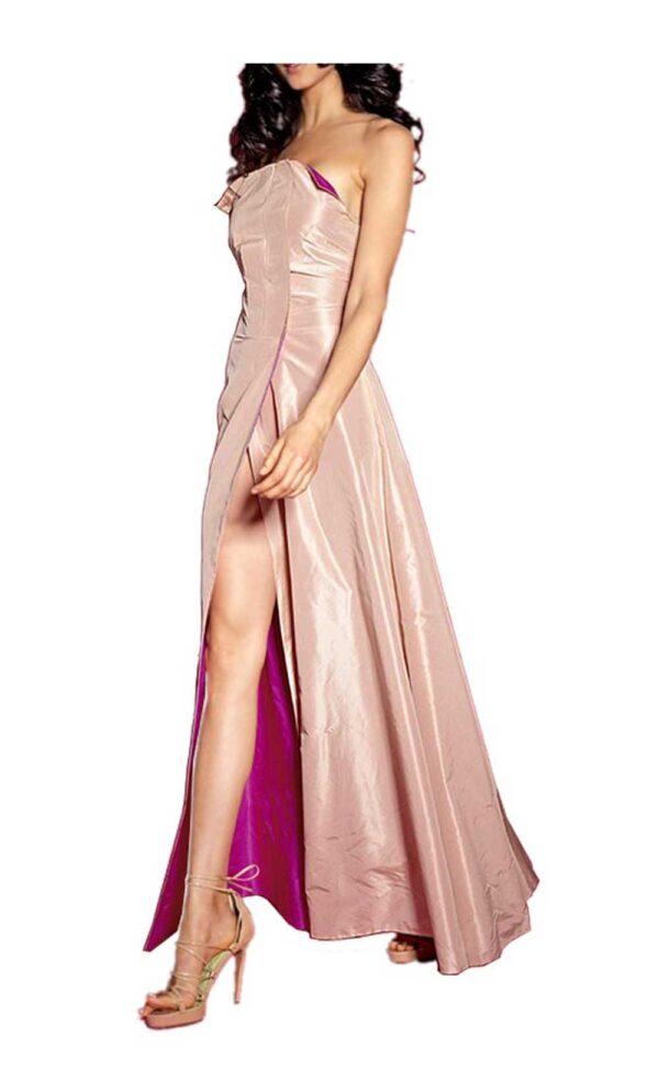 Lange Abendkleider Festlich Und Elegant Jetzt Kaufen Missforty