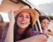 Mit dem Auto in den Urlaub in der Corona Zeit | Missforty