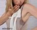 unangenehme Gerüche aus Kleidung entfernen | Missforty