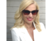 Damen Sonnenbrillen 2021 | 30% Rabatt | Missforty