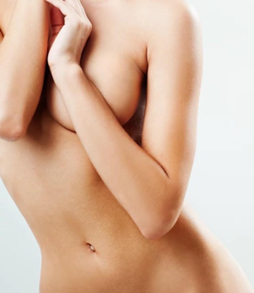 Brustimplantate für Volumenaufbau | Missforty