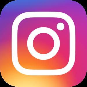 Missforty_germany | Instagram