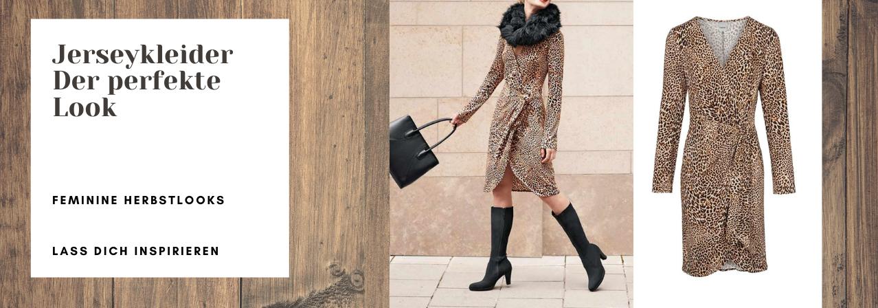 Damenkleider | Missforty